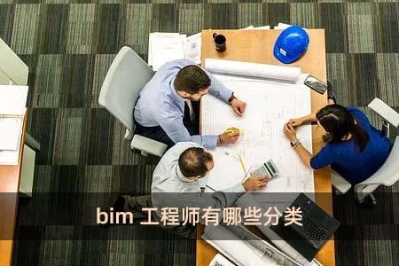 bim工程��有哪些分快感�